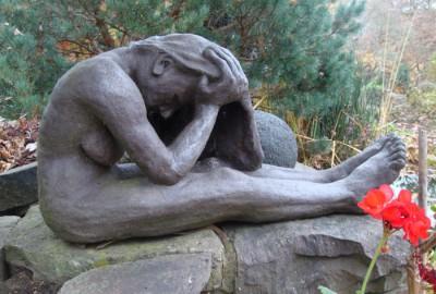 Kunst Stein Gartenbau Landschaftsbau Erftstadt Köln